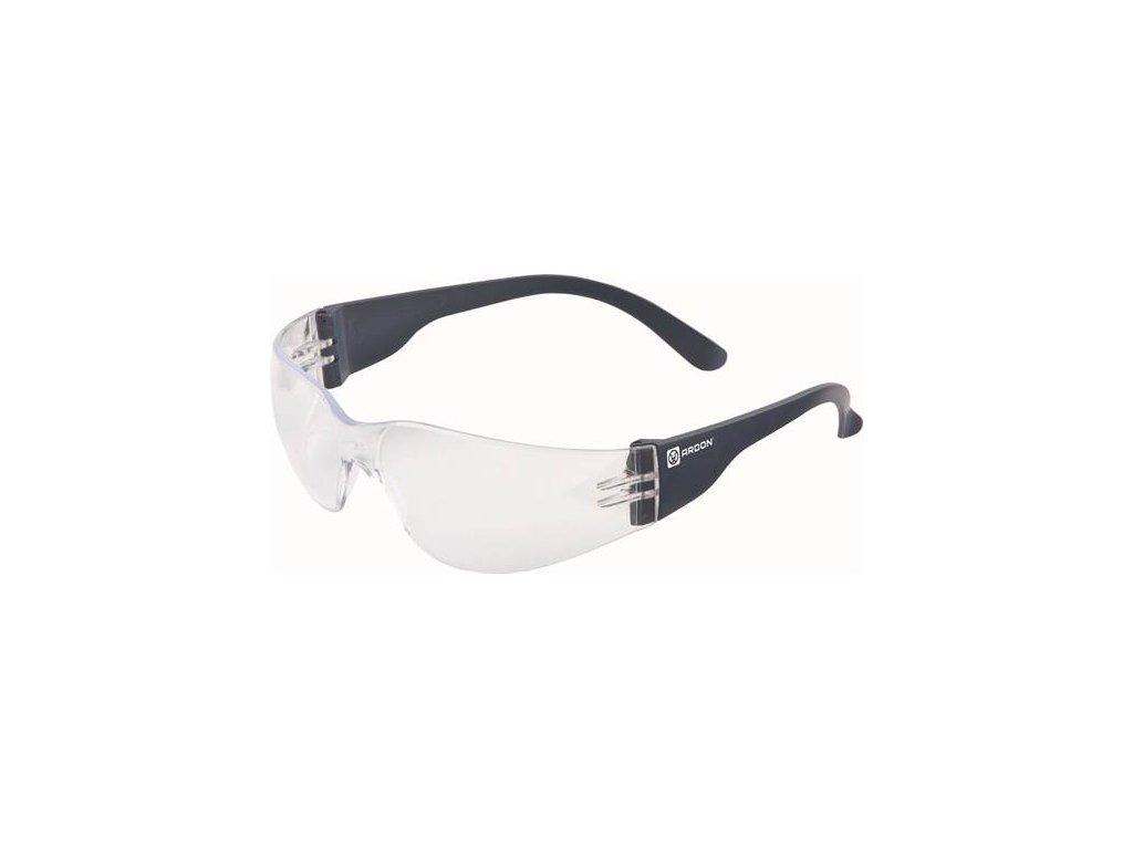 Okuliare V9000