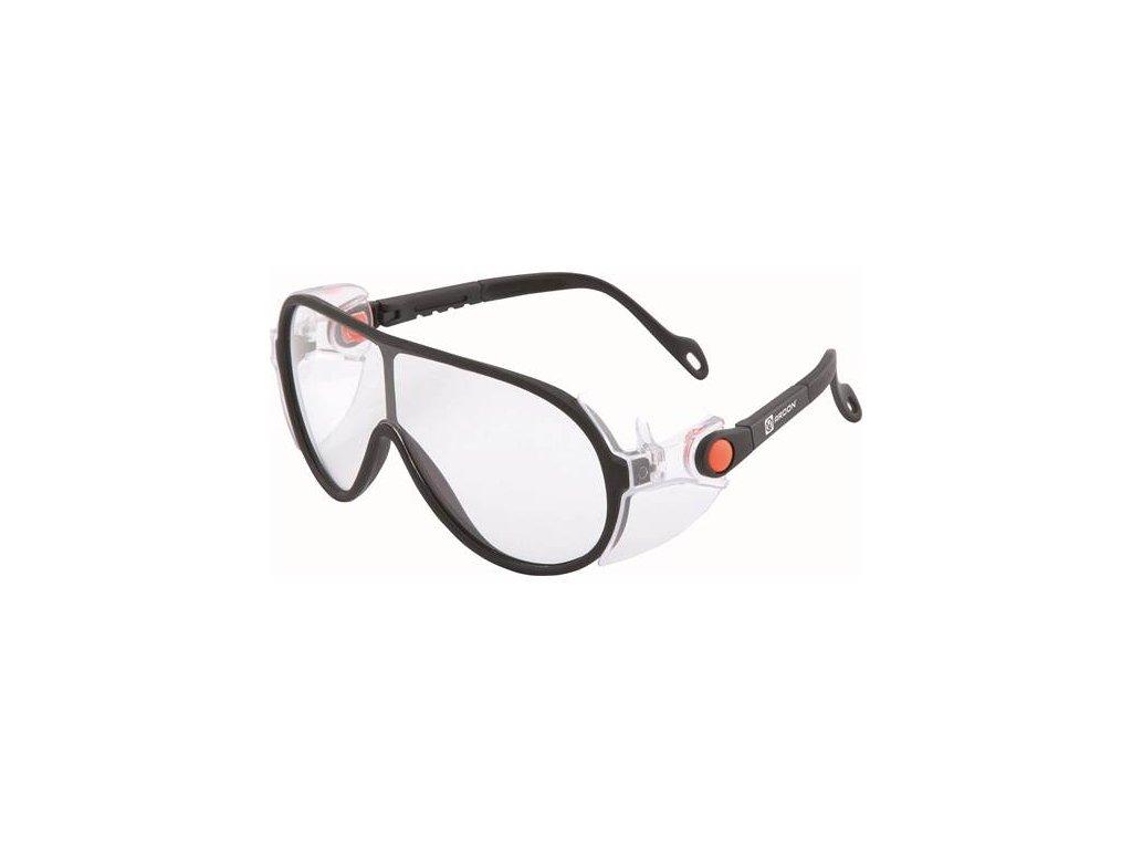 Okuliare V5000