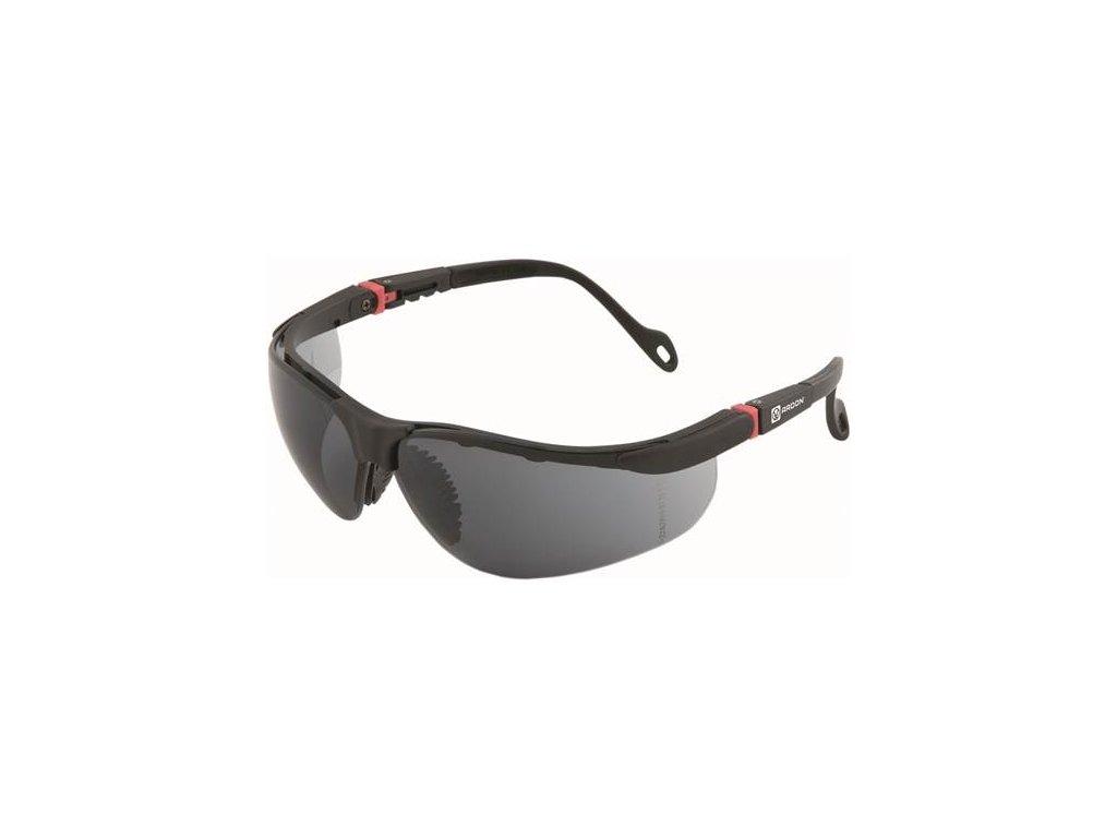 Okuliare M1100