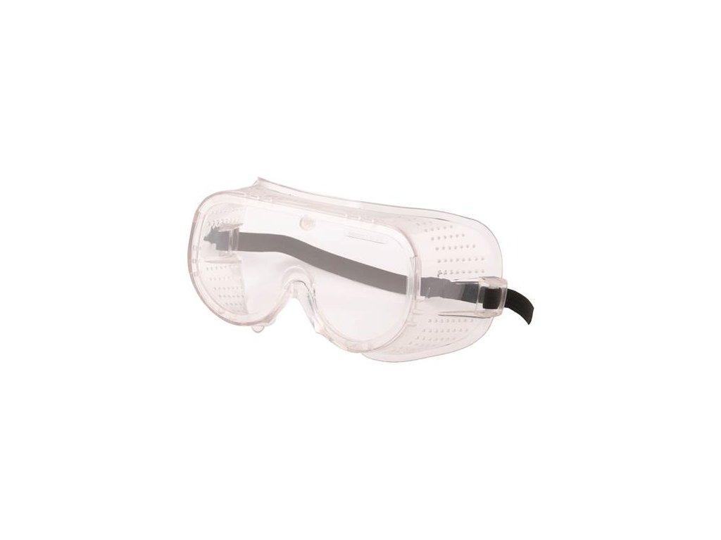 Okuliare G3011
