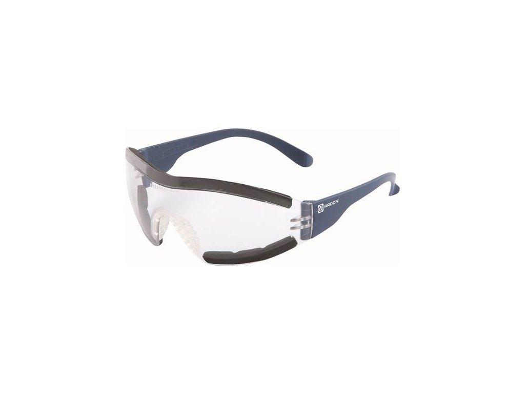 Okuliare M2000