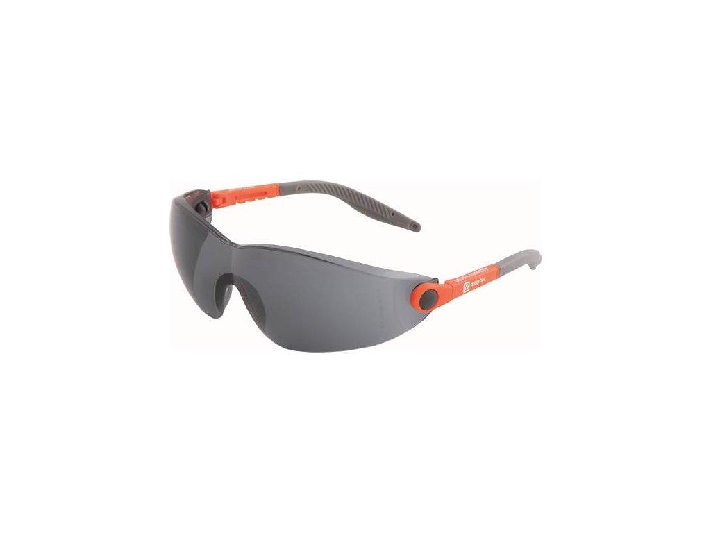 Okuliare V6100