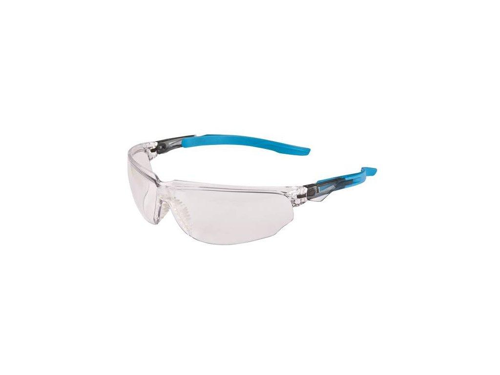 Okuliare M7000