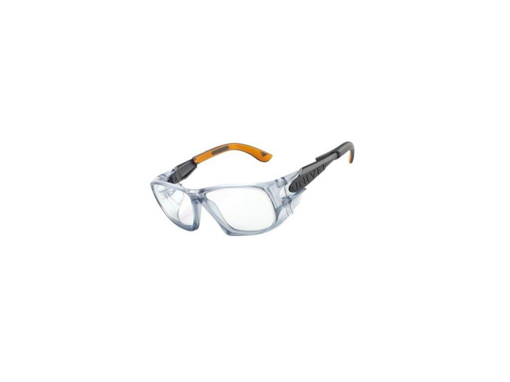 Okuliare UNIVET 5X9.01.11.00