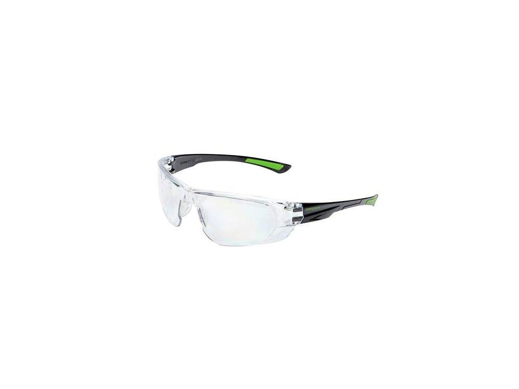 Okuliare M9100