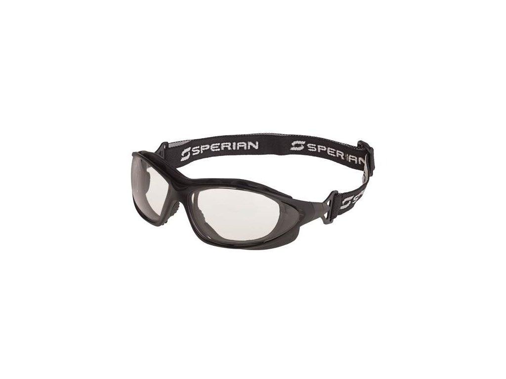 Okuliare SP1000