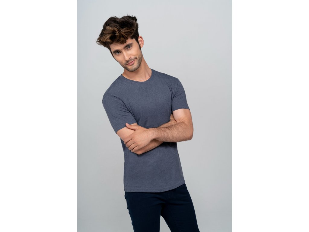 Pánske tričko Regular