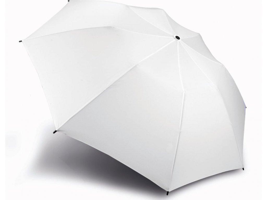 Skladací golfový dáždnik
