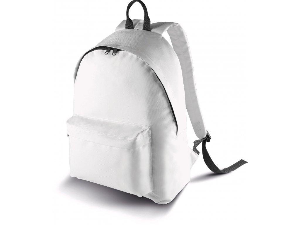 Klasický detský batoh