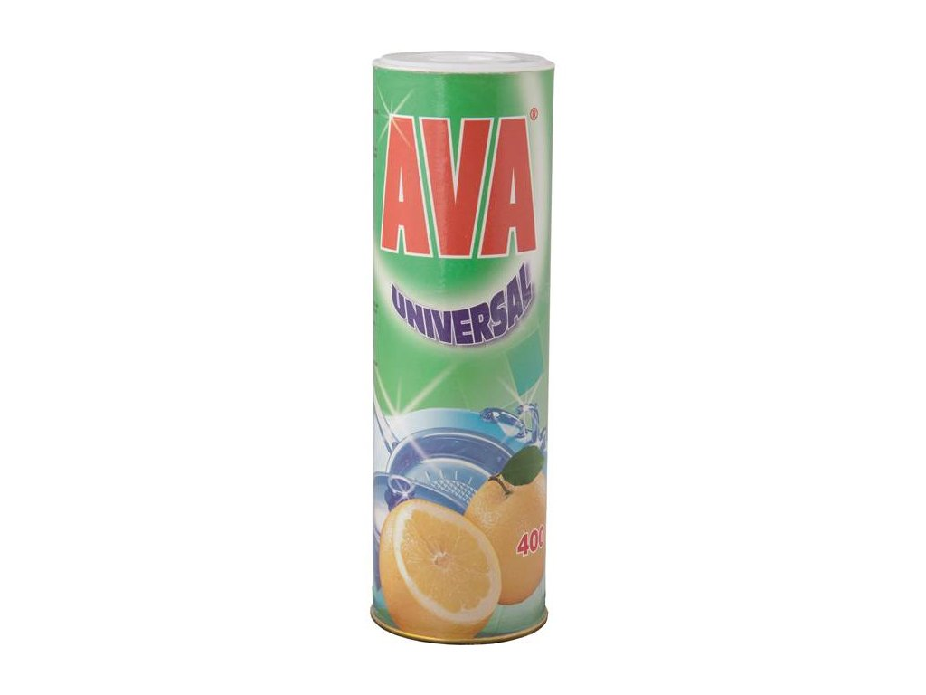 AVA Universal, 400g