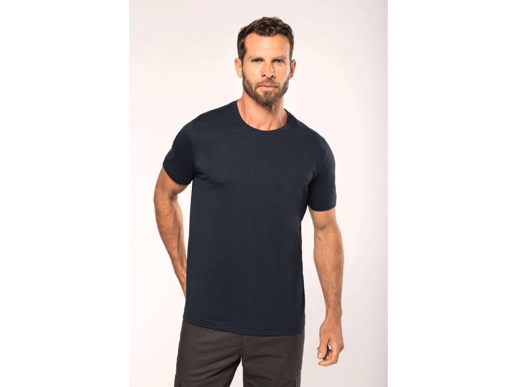 Pracovné tričko Unisex