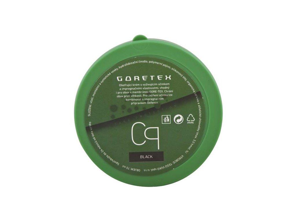 CP Goretex 70 ml - čierny