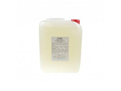 Antibakteriálne tekuté mydlo VIONE ANTIBACTERIAL 5l