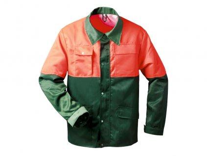 Lesnícka bunda EICHE - dopredaj