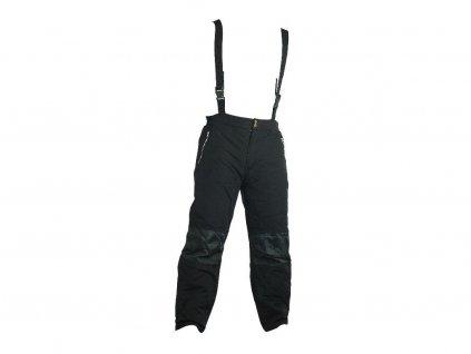 Zimné nohavicena tráky EDENSOR - dopredaj