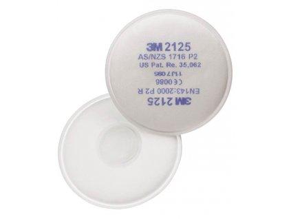 Filter 3M 2125