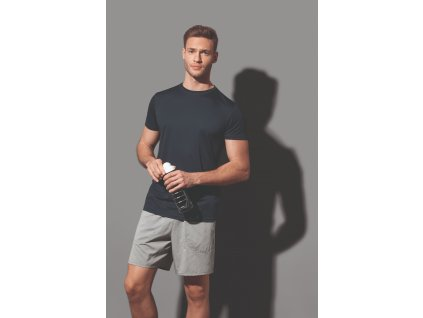 Pánske športové tričko Active Sports-T