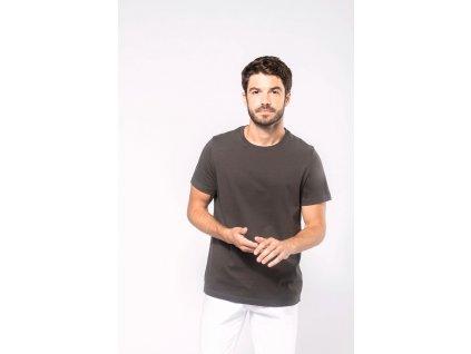 Pánske tričko kr.rukáv