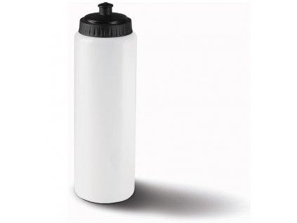 Športová fľaša 1000 ml