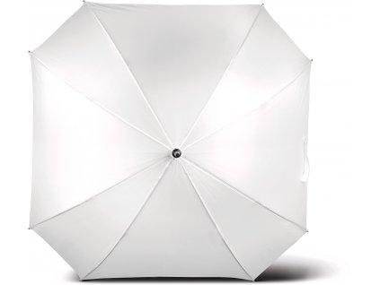 Čtvercový golfový deštník