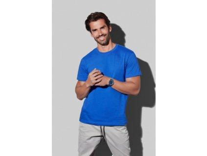 Pánske tričko Comfort-T