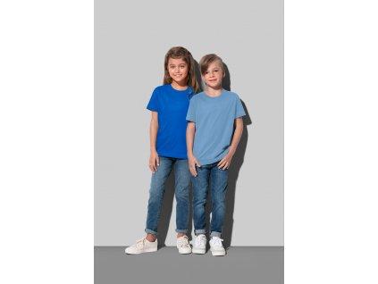 Detské tričko Classic-T