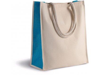Nákupná taška Tote Bag