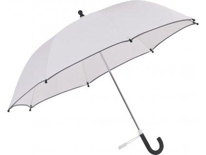 Detský tyčový dáždnik