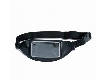 Vodotesné púzdro na mobil na opasku