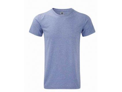Pánske tričko melír HD Sublimation