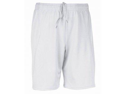 Pánske športové šortky