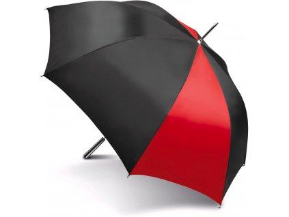 Golfový dáždnik