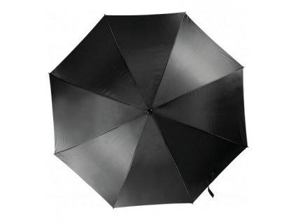 Automatický dáždnik