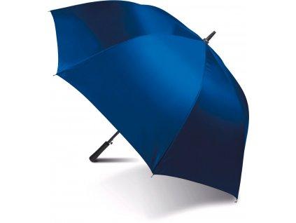 Veľký golfový dáždnik