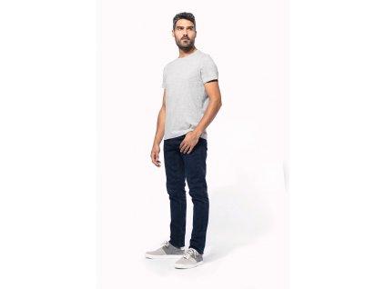 Pánske džíny Basic jeans