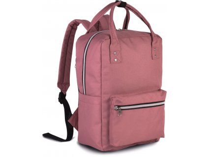 Módny batoh Urban backpack