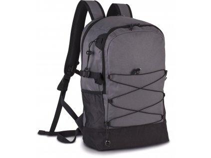 Viacúčelový batoh 21 l