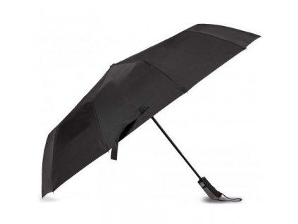 Automatický dáždnik 96 cm