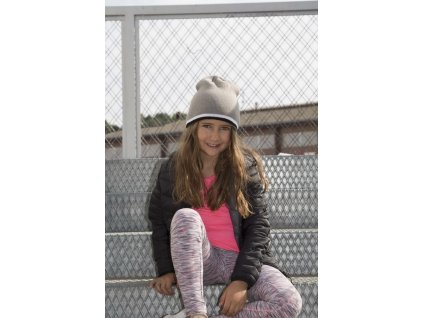 Detská zimná čapica Beanie
