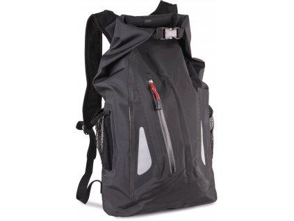 Vodeodolný batoh