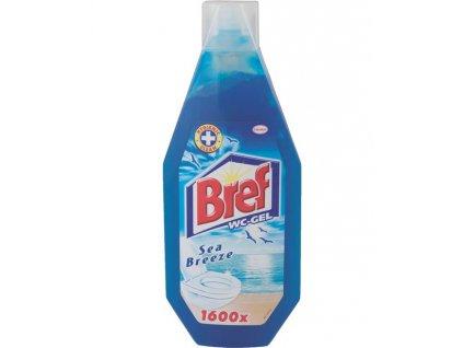 BREF WC gel 360ml-náhradná náplň