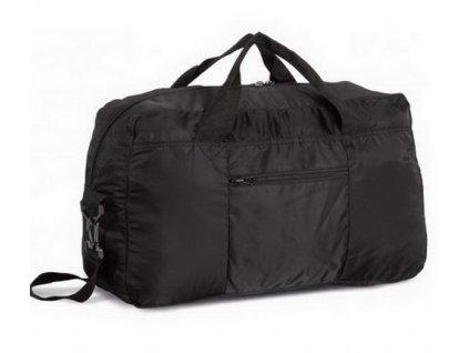 Cestovná a rekreačná taška