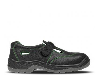 ADM CLASSIC O1 Sandal