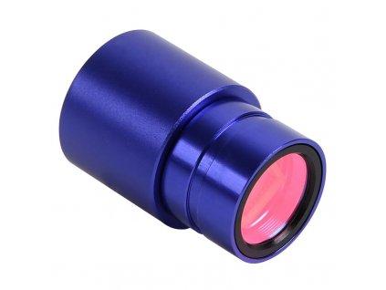 Levenhuk Digitální fotoaparát M130 Base, 1,3M