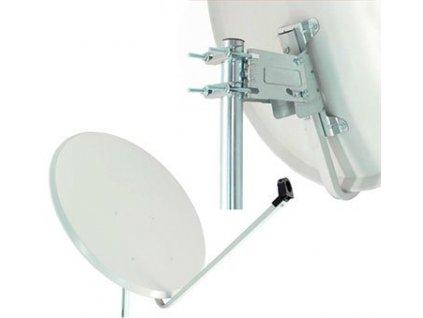 FAMAVAL satelitná parabola 85 ST-LH