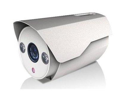 DI-WAY Vonkajšia analóg kamera AWS-800/3,6/25