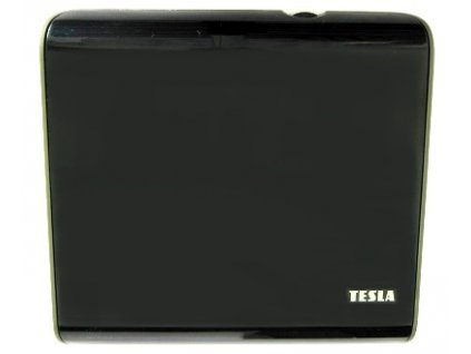 DVB-T/T2 anténa TESLA AT 2700 aktívny, vnútorné 18dB