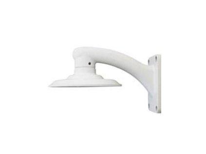 Držiak pre vnútorné dome kamery CCTV