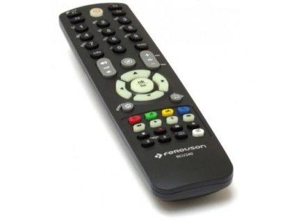 Diaľkový ovládač Ferguson Ariva RCU 240 DVB-T
