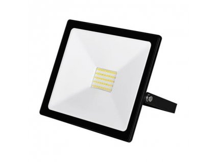 Reflektor LED DPM, IP65, 30W, 2100L, 4000K